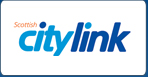 Scottish Citylink - opens in a new window