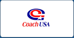 Coach USA - opens in a new window