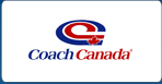 Coach Canada - opens in a new window