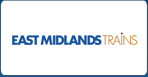 East Midlands Trains - opens in a new window