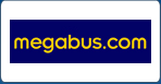 megabus.com - opens in a new window