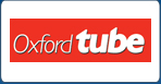 Oxfordtube - opens in a new window