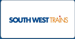 South West Trains - opens in a new window
