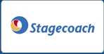 Stagecoach - opens in a new window
