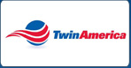 Twin America - opens in a new window